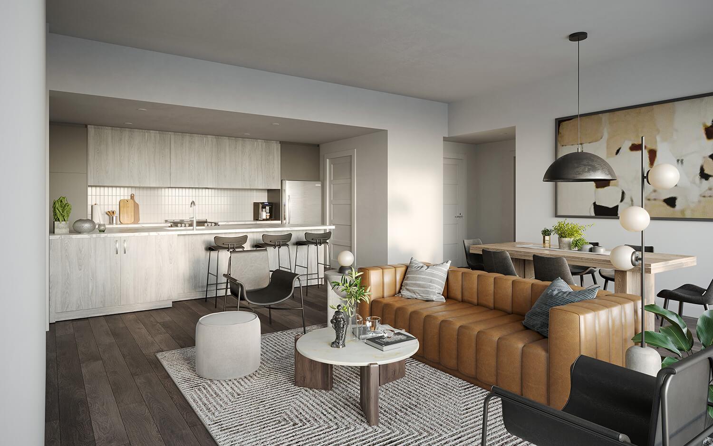 nuvo-quartier-cuisine-salon-luxe