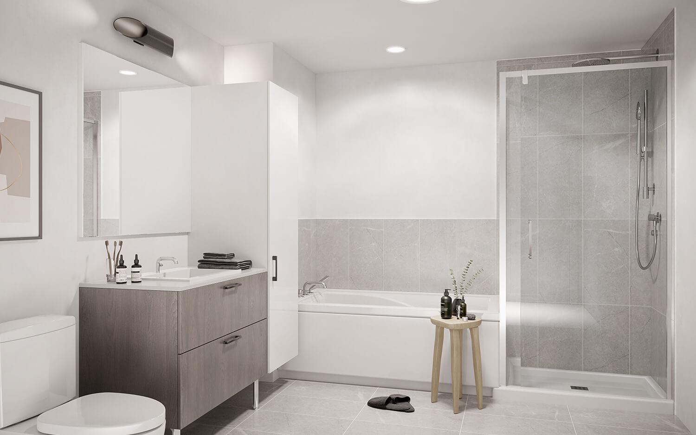 nuvo-quartier-salle-de-bain